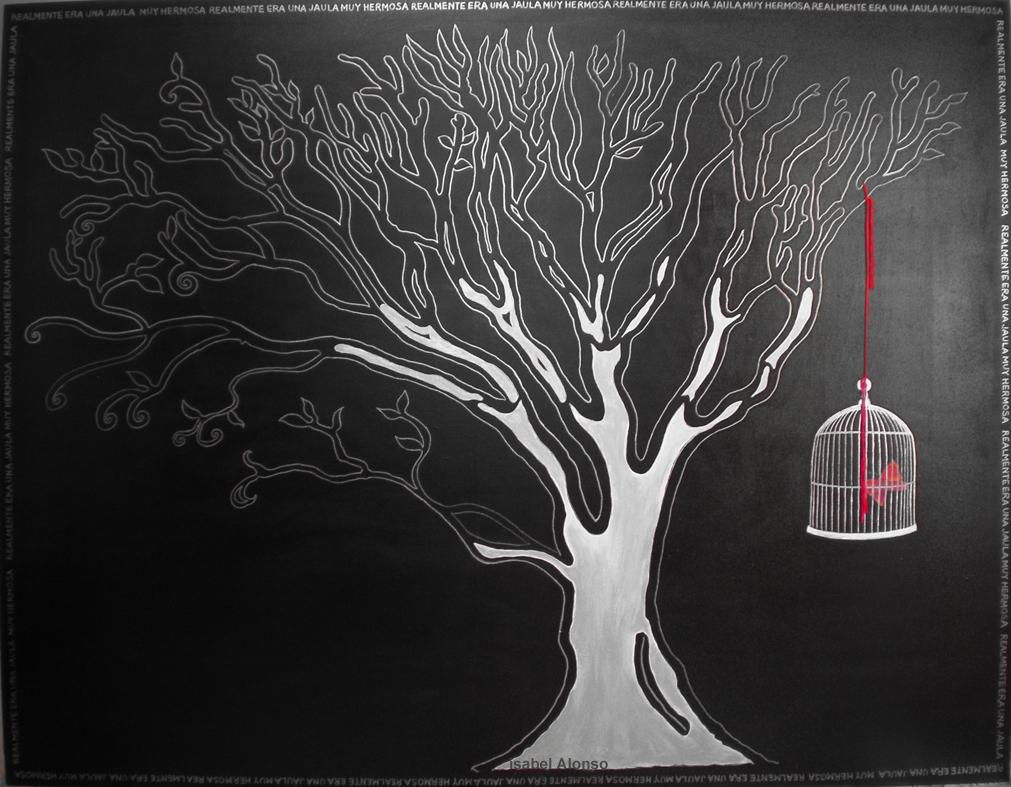arbol-jaula-peque