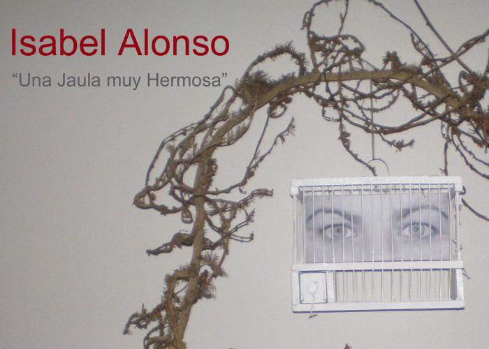 Exposición en Mondariz Balneario
