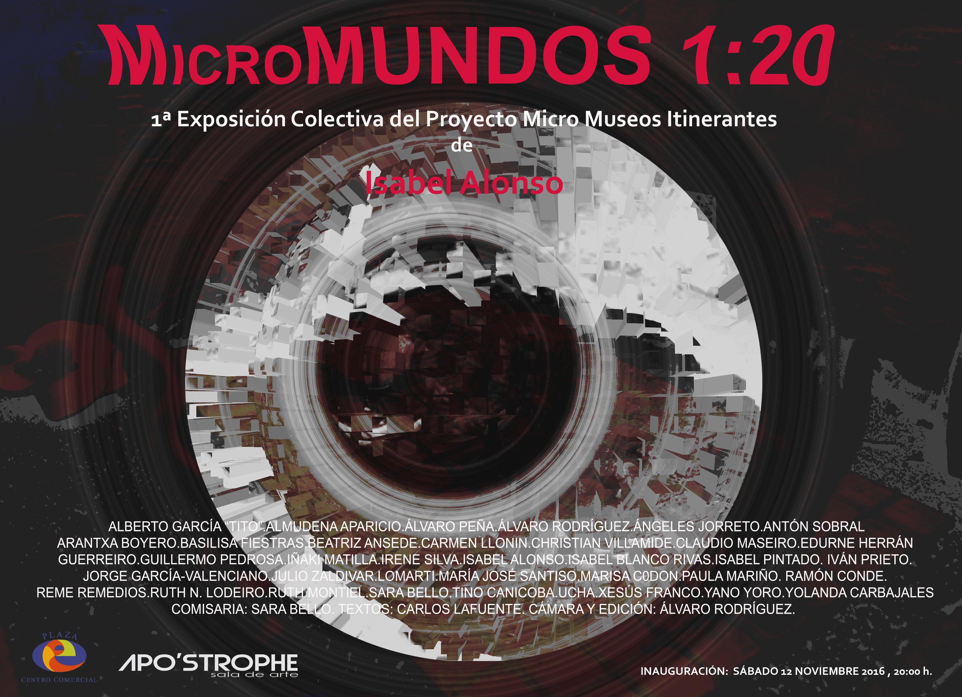 MicroMundos 1_20_cartel_inauguración