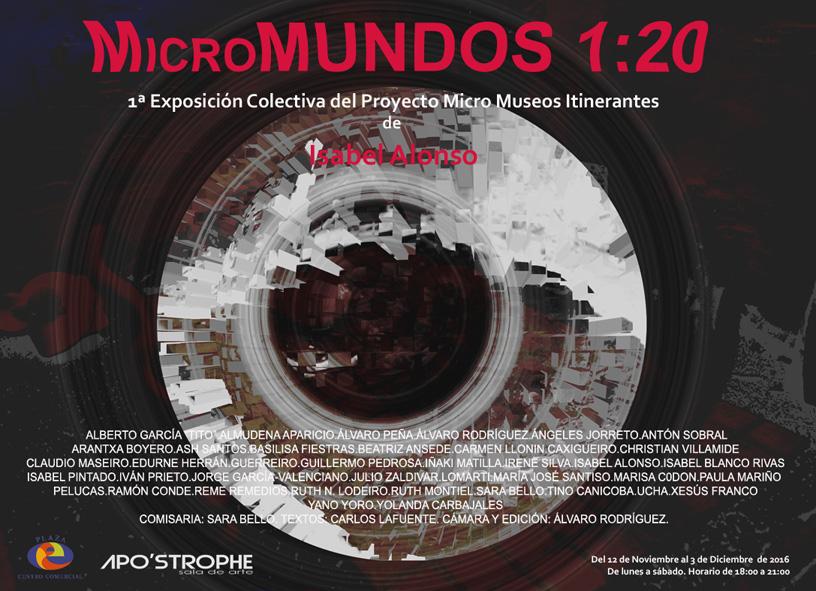 micromundos-1_20-pequeno